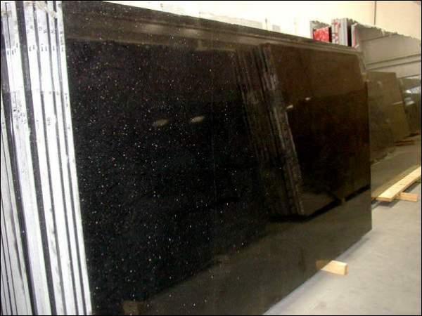 rodzaje kamienia legnica lubin wroc aw i okolice dolny l sk fany. Black Bedroom Furniture Sets. Home Design Ideas