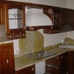 blaty kuchenne granitowe nr1