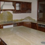 blaty kuchenne granitowe nr2